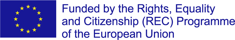 eu_rec_funding